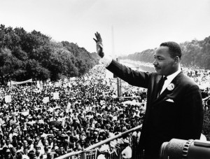 MLKJ-march-on-washington2