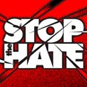 Stop the Hate Campus Program