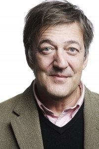 stephen_fry_70_colour[1]